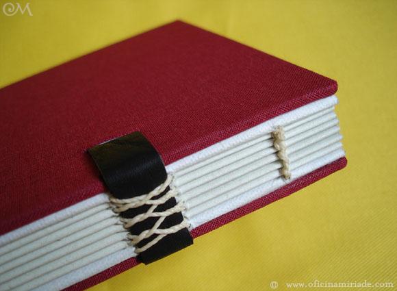 foto caderno